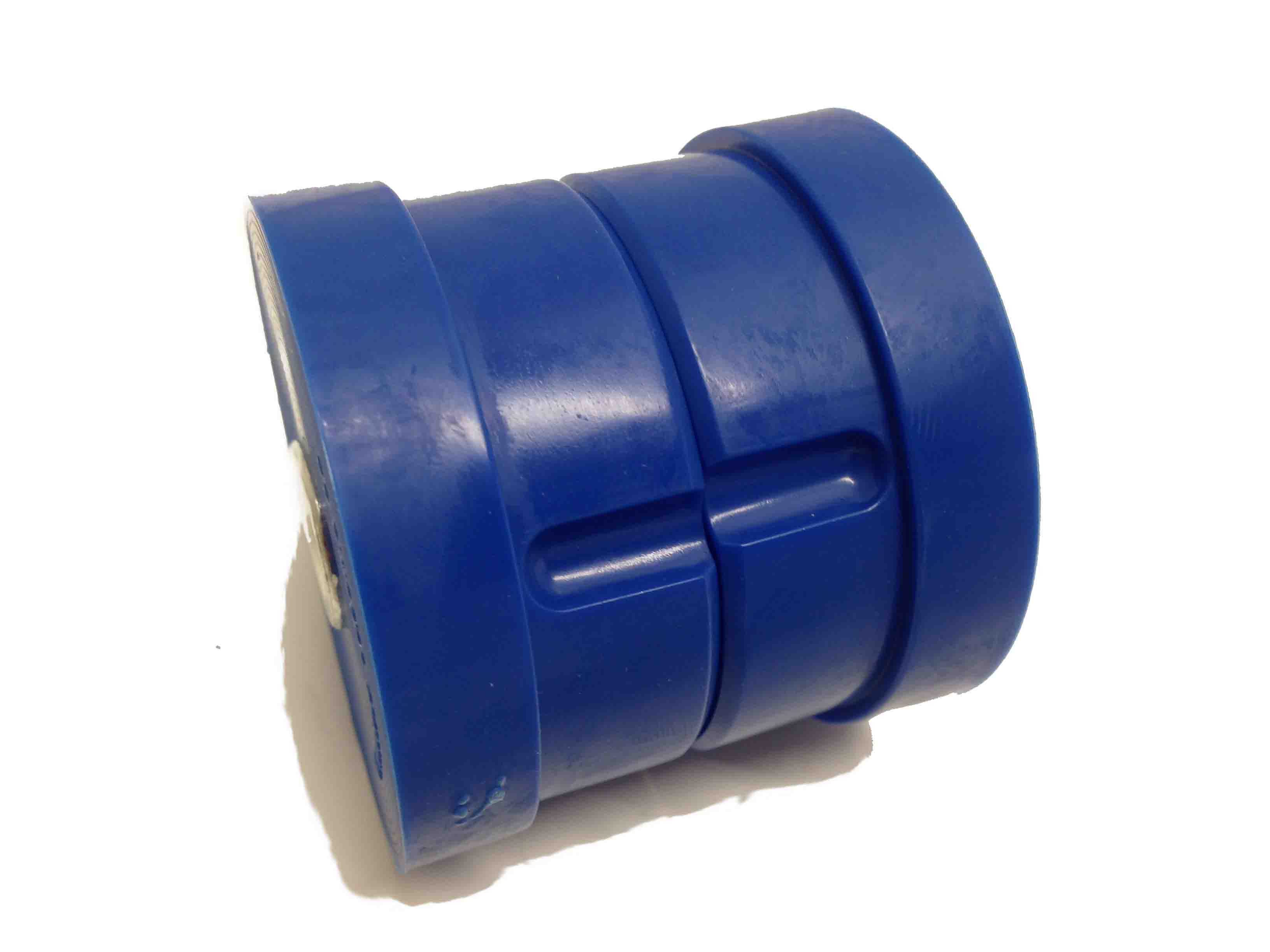 Volvo 850 S70 V70 upper engine bushing polyuretan