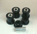Volvo 850,S,C,V70 Delrin wishbone bushings