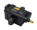 "AEM ignition coil IGBT inductive ""smart"" coil"