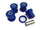 Volvo 850/S/V/C70 Control arm bushing kit, front