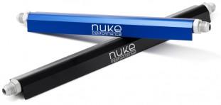 Nuke Performance Fuel Rail for BMW 6 Cylinder M20//M50//S50