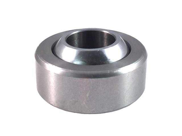 Spherical bearing 18mm