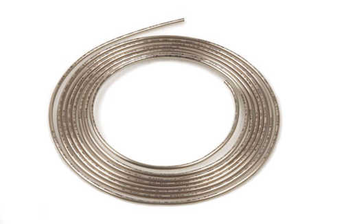 Brake pipe 5m (Coppernickel)