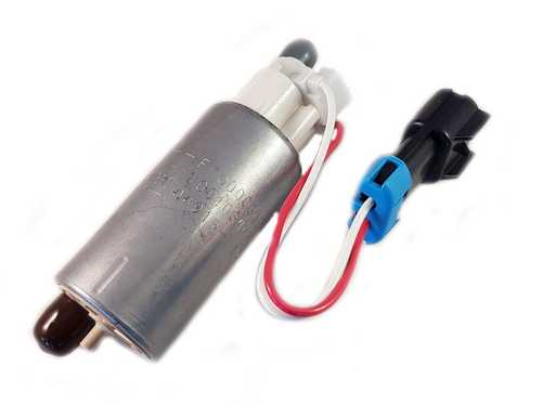 Walbro GST302 fuel pump