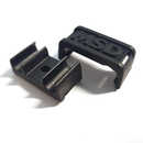 Ignition cable clip kit 2/3/4 cables