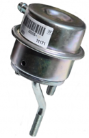 Garrett internal wastegate 0,5-1,4 bar