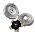 Clutch Kit Model Specific