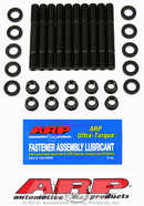 ARP VW 1.6L & 2.0L Golf/Jetta water-cooled Main Stud Kit