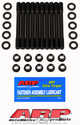 ARP VW Golf/Jetta 1.8 Ltr & 2.0 Ltr 8V Head Stud Kit U/C