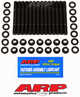 ARP VW/Audi VR6 2.8L+2.9L Main Stud Kit