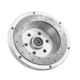 PMC Flywheel GM Chevrolet V8 LS LS1 LS3 LS7 184MM 7.25""