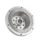 "PMC Flywheel GM Chevrolet V8 LS LSX LSA 184mm 7.25"" POT"